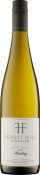 Forest Hill Vineyard Riesling
