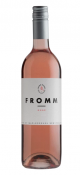 Fromm Rose