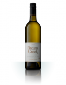 Bream Creek Sauvignon Blanc