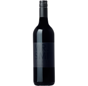 Mr.Smith McLaren Vale Shiraz
